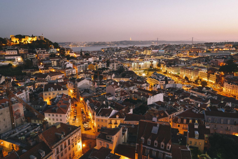 Le Portugal et l'incertitude européenne