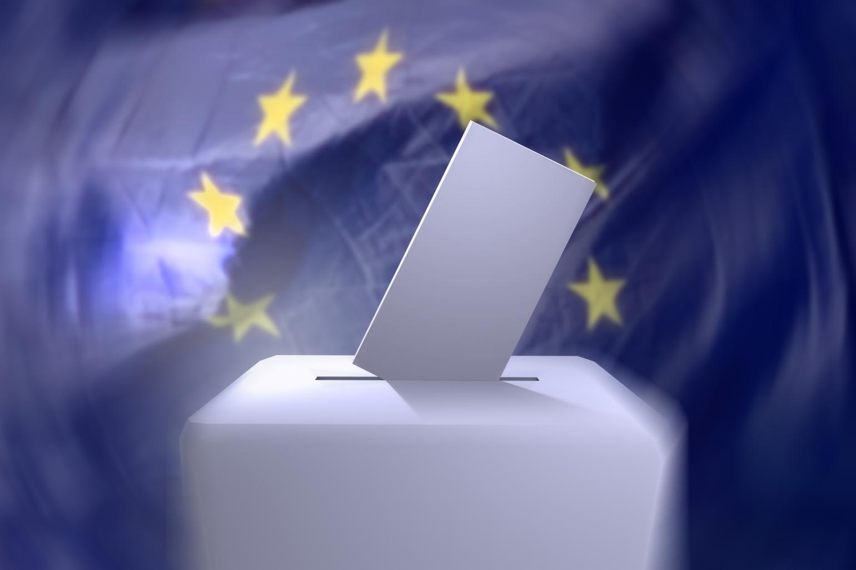 Pour une République européenne
