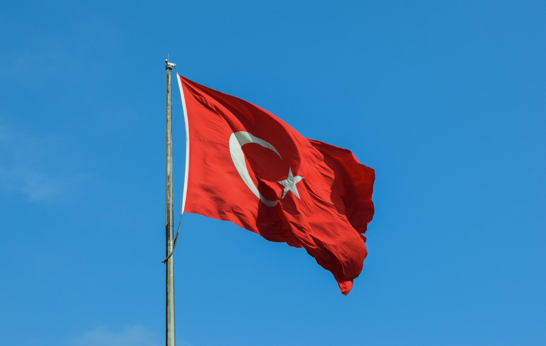 La défaite de l'AKP aux élections locales de Turquie