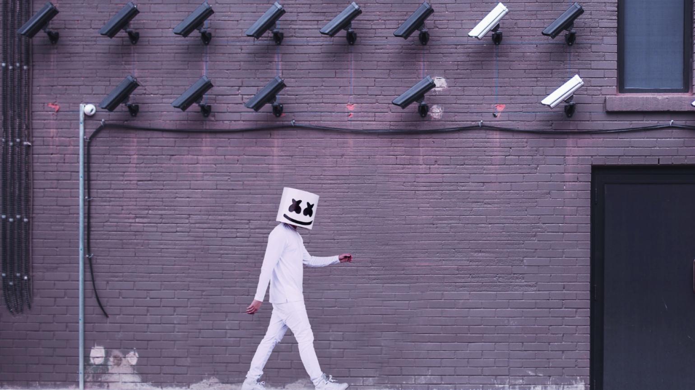 Le capitalisme de la surveillance