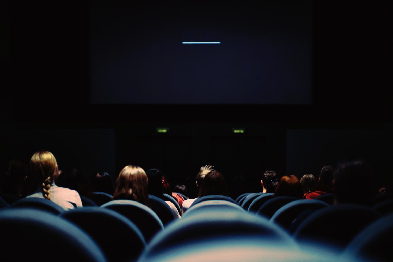 Quels films pour 2021?   Revue Esprit