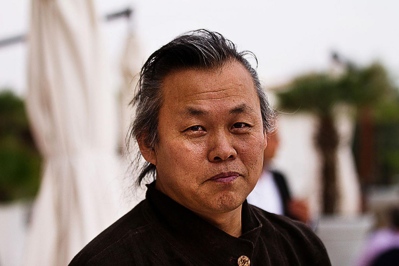 Kim Ki-duk, l'enfant terrible du cinéma coréen   Revue Esprit