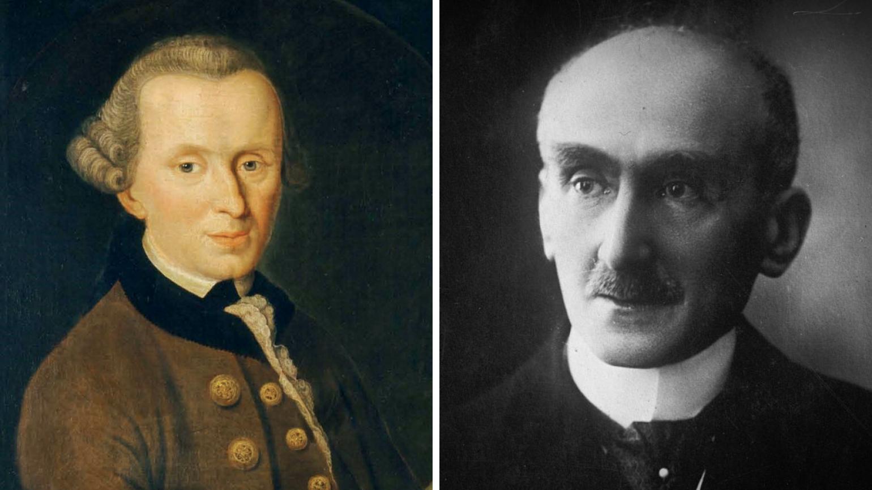 Kant et l'équivoque du monde - Michaël Foessel