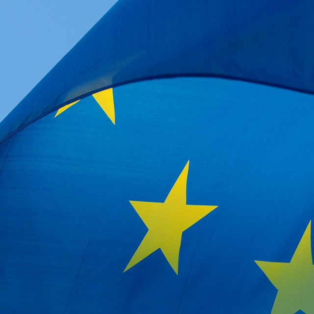 L'Europe, architecture institutionnelle ou projet politique ?